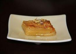 باقلوا-شیرینی سنتی
